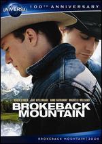 Brokeback Mountain [Universal 100th Anniversary]