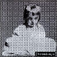 Broken Star - The Broadways