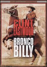 Bronco Billy - Clint Eastwood