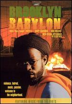 Brooklyn Babylon [WS]
