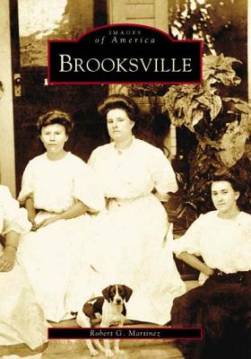 Brooksville - Martinez, Robert G