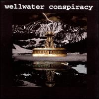 Brotherhood of Electric: Operational Directives - Wellwater Conspiracy