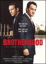 Brotherhood: Season 01 -