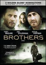 Brothers [French]