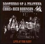 Brothers of a Feather: Live at the Roxy