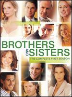 Brothers & Sisters: Season 01