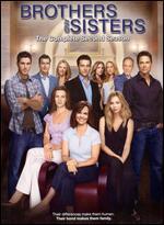 Brothers & Sisters: Season 02