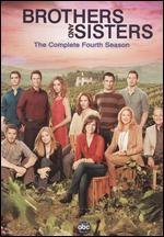 Brothers & Sisters: Season 04