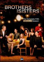 Brothers & Sisters: Season 05