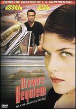 Brown's Requiem - Jason Freeland