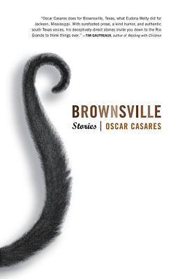 Brownsville - Casares, Oscar