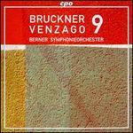 Bruckner 9