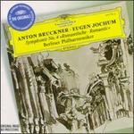 Bruckner: Symphonie No.4; Sibelius: Nächtlicher Ritt und Sonnenaufgang