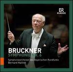 Bruckner: Symphonie Nr.6