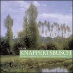 "Bruckner: Symphony No. 4 ""Romantic""; Liszt: Les Préludes"