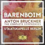 Bruckner: The Complete Symphonies