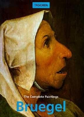 Bruegel: The Complete Paintings - Hagan, Rose-Marie, and Hagen, Rose-Marie, and Hagen, Rainer