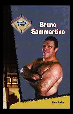 Bruno Sammartino - Davies, Ross