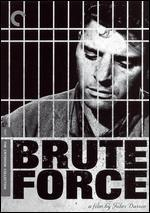 Brute Force [Criterion Collection]