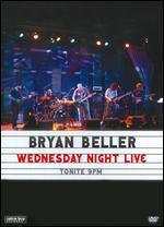 Bryan Beller: Wednesday Night Live