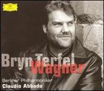 Bryn Terfel Sings Wagner Arias