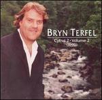 Bryn Terfel, Vol. 2
