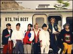 BTS, The Best [Limited Edition B]