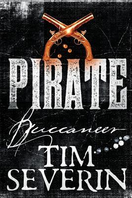 Buccaneer - Severin, Tim