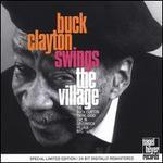 Buck Clayton Swings the Village