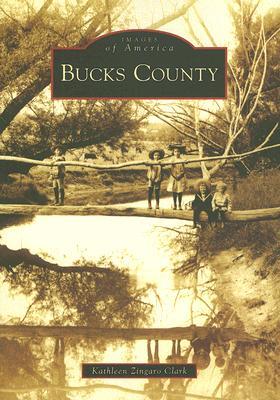 Bucks County - Zingaro Clark, Kathleen