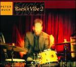 Buck's Vibe, Vol. 2