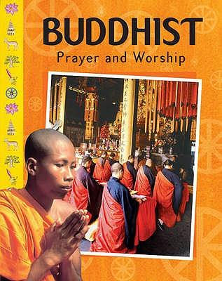 Buddhist - Ganeri, Anita