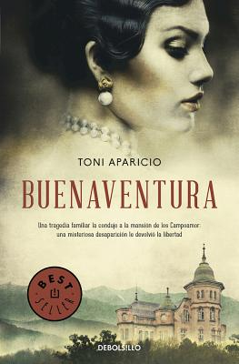 Buenaventura / In Spanish - Aparicio, Toni