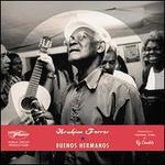 Buenos Hermanos [Special Edition]
