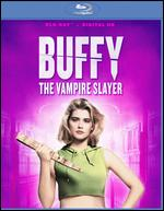 Buffy the Vampire Slayer [25th Anniversary] [Blu-ray] - Fran Rubel Kuzui