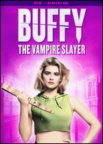 Buffy the Vampire Slayer [25th Anniversary]