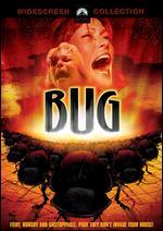 Bug - Jeannot Szwarc
