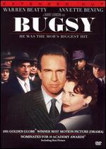 Bugsy [2 Discs] [Extended Cut] - Barry Levinson