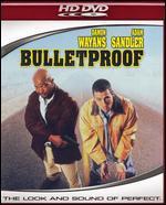 Bulletproof [HD]
