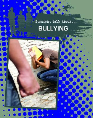 Bullying - Pegis, Jessica