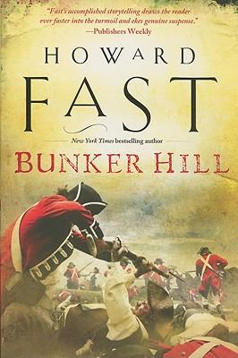 Bunker Hill - Fast, Howard