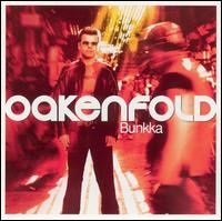 Bunkka - Paul Oakenfold