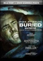 Buried [DVD/Blu-ray]