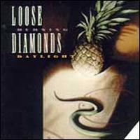 Burning Daylight - Loose Diamonds