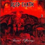 Burnt Offerings [Reissue]