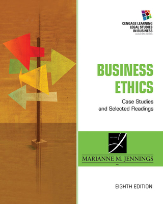Business Ethics and Corporate Governance, Second Edition ...