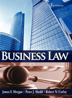 BOOK BUSINESS LAW