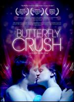 Butterfly Crush - Alan Clay