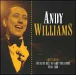 Butterfly: The Very Best of Andy Williams 1956-1960