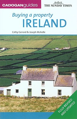 Buying a Property Ireland - Gerrard, Cathy, and McArdle, Joseph